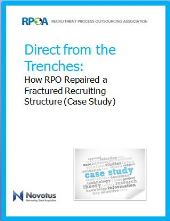 rpo case study