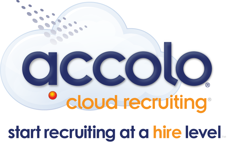 1-accolo-cr-logo-w-tag-whitecloud