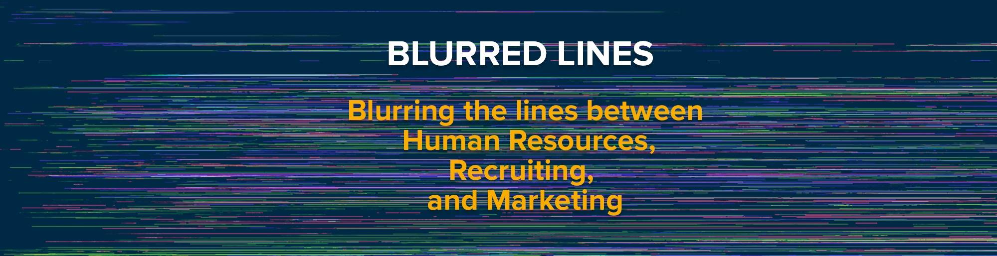 Blurred-Lines.jpg