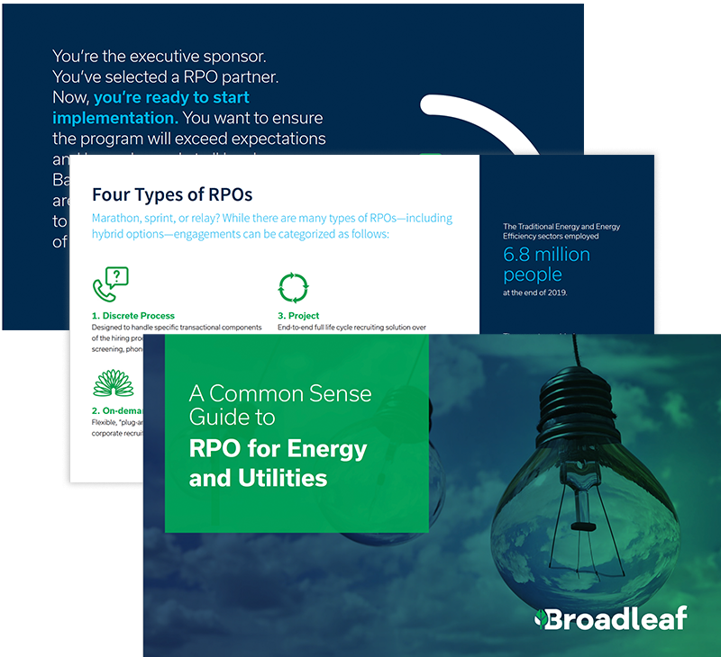 BLR-Energy-EBook-preview