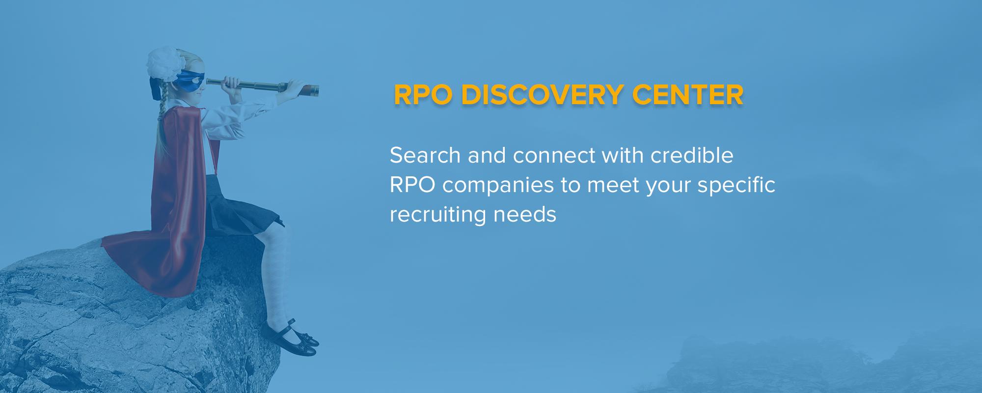 RPO Discovery Center-1