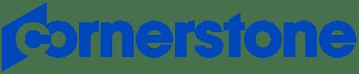 csod-logo