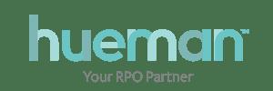 hueman-RPO-logo-tag-RGB