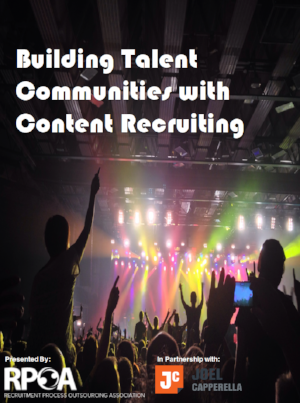 building_talent_communities_with_content_recruiting.png