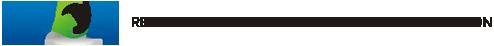 rpoa-logo-color
