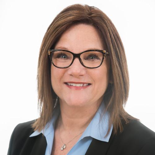 Pam Verhoff 2019