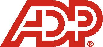 ADP_Logo_Digital_Color