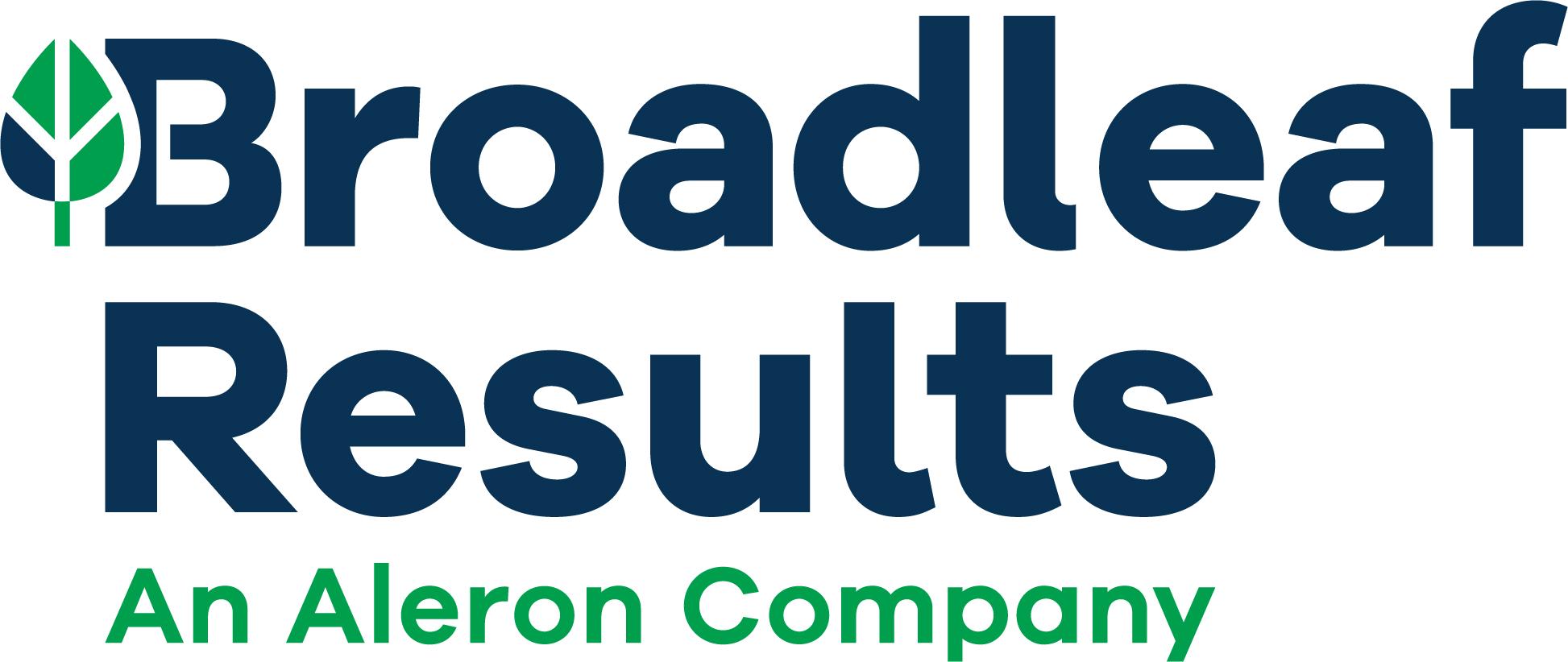 broadleaf_logo