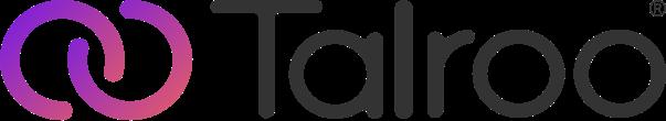 talroo-registered-tm