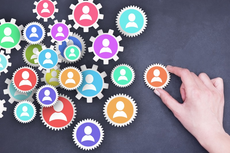5 APPROACHES FOR BETTER RPO RELATIONSHIPS IN TODAY'S CHALLENGING MARKET