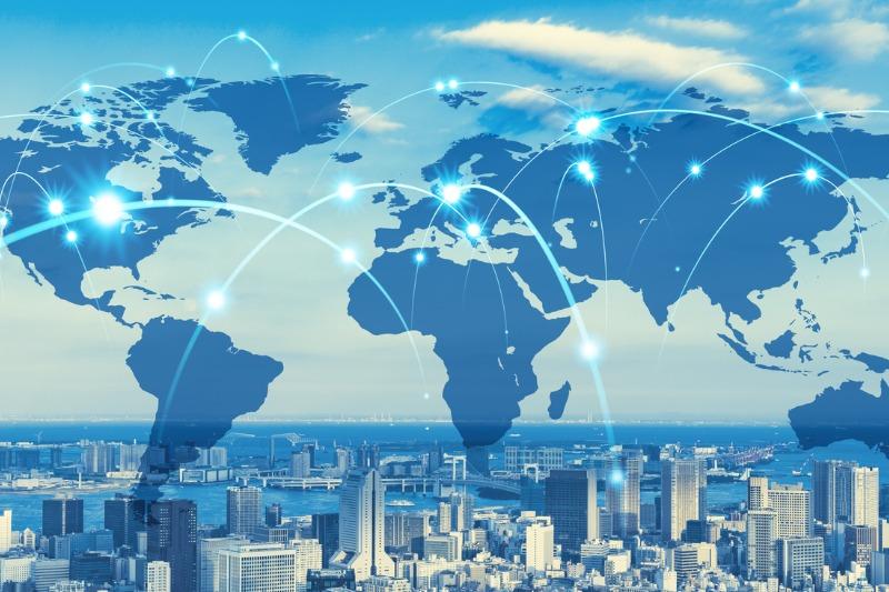 2021 Global RPO Expert Panel